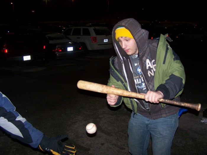 Shawn practicing bunts 029.jpg
