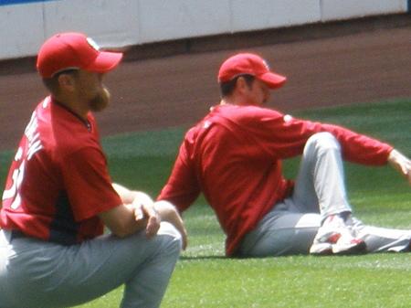 Cardinals 5-25-09 498.jpg