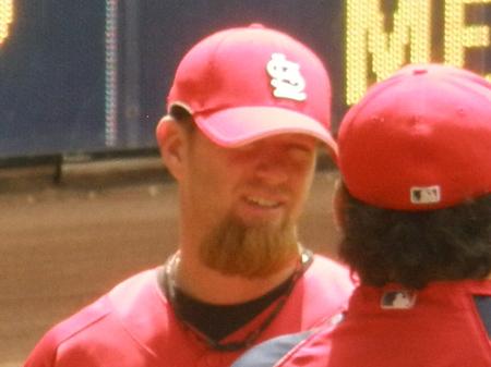 Cardinals 5-25-09 505.jpg